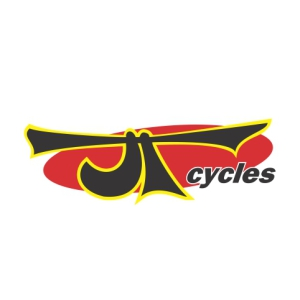 jt cycles