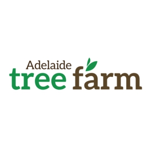 Adelaide Tree Farm