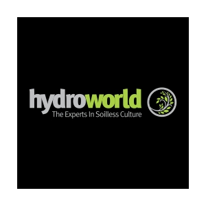hydro world
